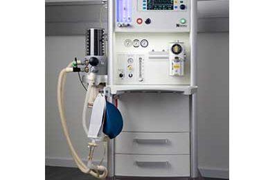 Philips-Siesta-i-Whispa | Vayodha Hospital