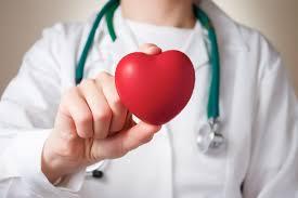 Best hospital for cardiology in kathmandu