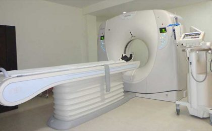 Multi-slice_ct-Scan | Vayodha Hospital