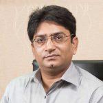Ajay Sir | Vayodha Hospital